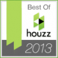 houzz_badge_logo