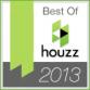 houzz_badge_logo